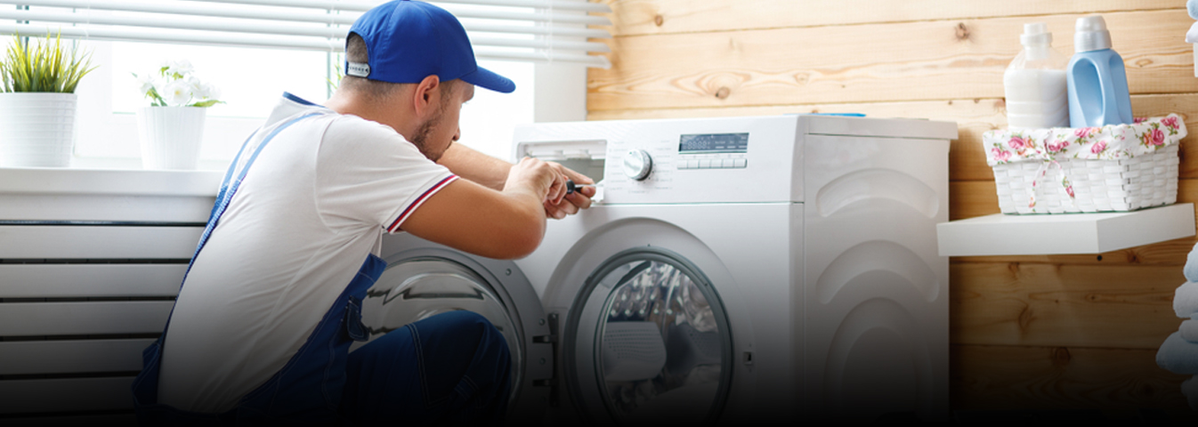 Appliance Repair services in London