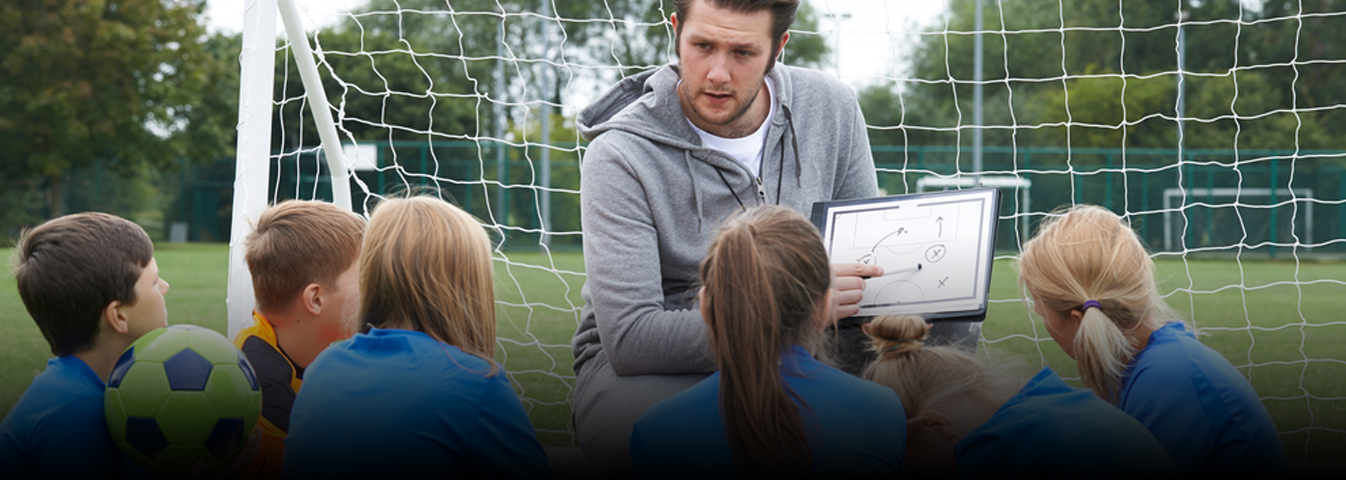 School and GCSE Coaching classes services in London