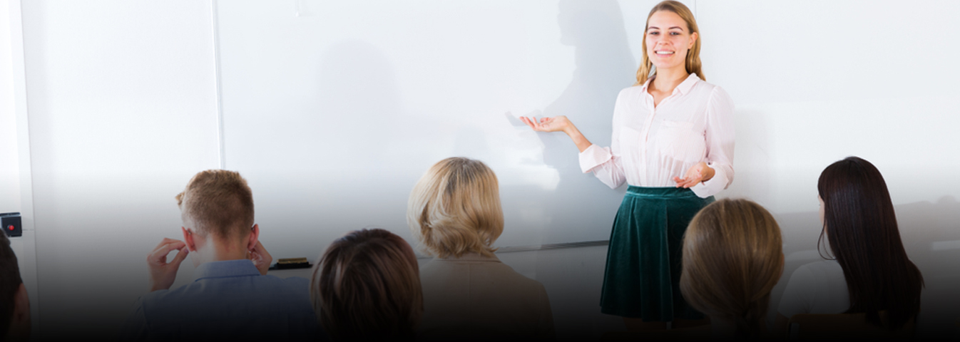 University Coaching classes services in London
