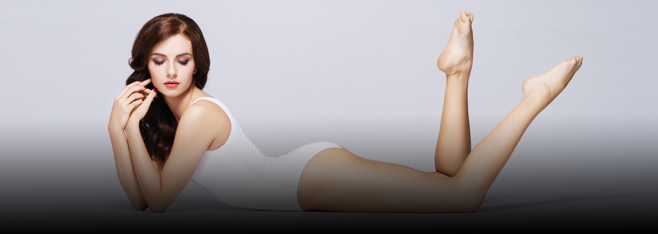 Body Shaping services in London