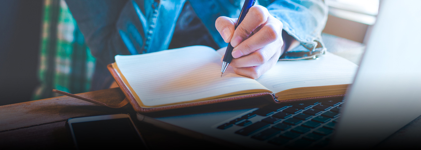 Content and Report writing services in London