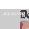 LIPO THERAPEIA