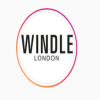 Windle London