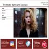 The Studio Salon & Day Spa