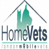 Home Vets London Ltd