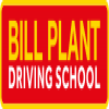 Automatic Driving Lesson