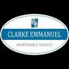 Clarke-Emmanuel Maintenance Services