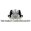 The Harley Laser Specialists