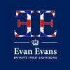 Evan Evans Tours