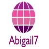 Abigail7 Ltd