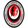Bromley & South East London JKA Karate
