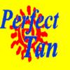 The Perfect Tan