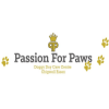 Passion for Paws Day Care Centre